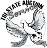 Tri State Auction Service Logo-100